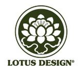LD_logo_small_compact