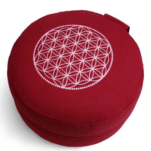 Lotus Design meditatsioonipadi