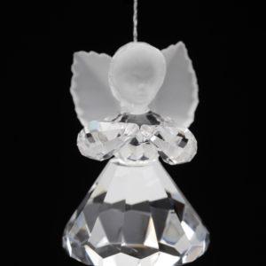 Martin Schmidt kristallingel