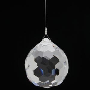 Martin Schmidt kristallkera