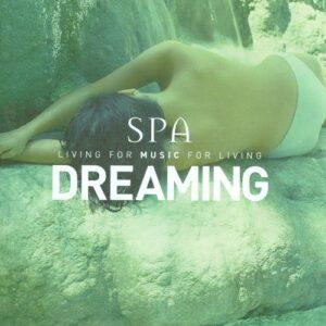 Global Journey Spa Dreaming