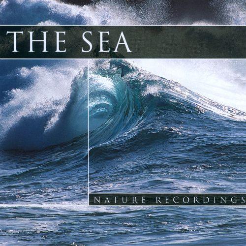 Global Journey The Sea