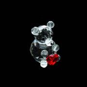 Kristallist karu